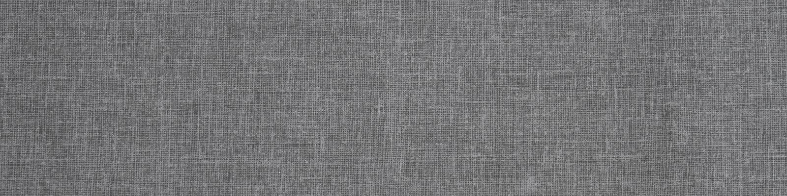 Amica Senior Lifestyles - Linen Background