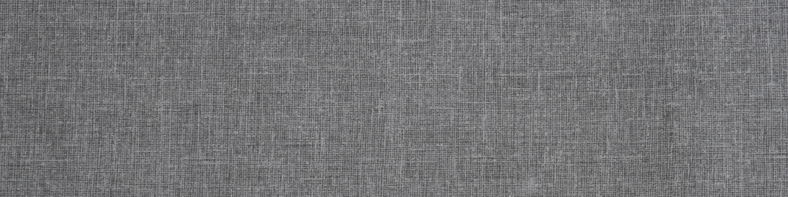 Amica Senior Lifestyles - Linen Background