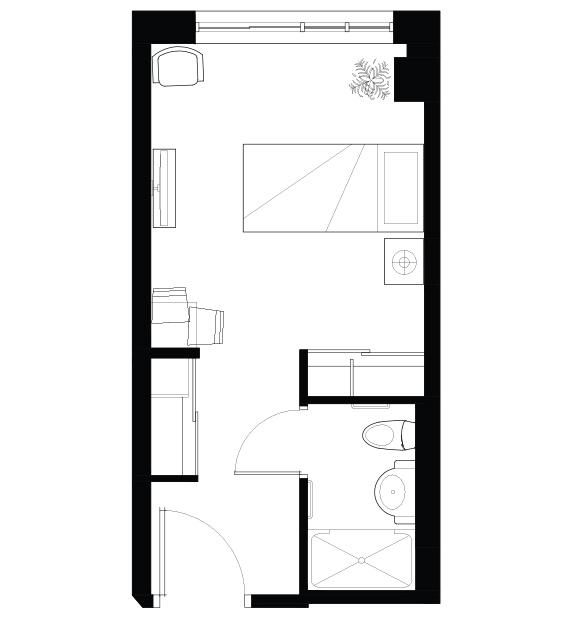 ErinMills-AL-Studio