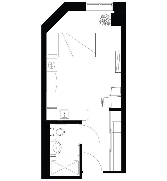 ErinMills-IL-Studio