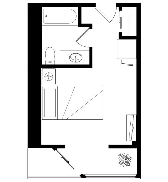 Douglas50_House_AL_Studio