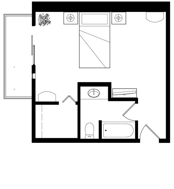 Douglas50_House_AL_Studio2