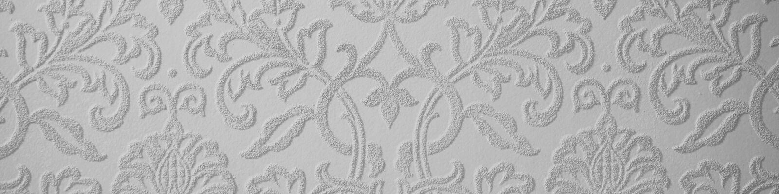 Grey texture wallpaper.