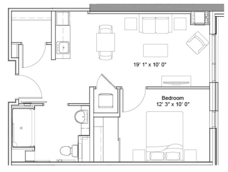 TheGlebe_OneBed_IL_Floorplans