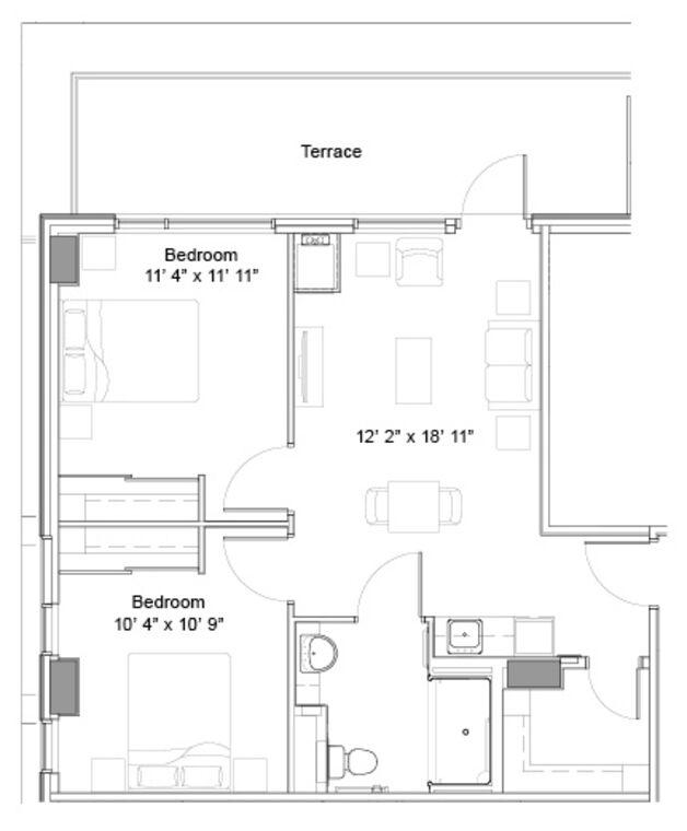 TheGlebe_TwoBed_IL_Floorplans